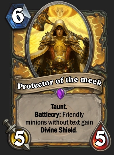 paladin-epic-protector-of-the-meek