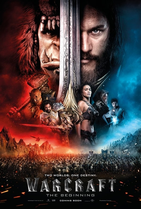 508333-warcraft-movie-poster.jpg