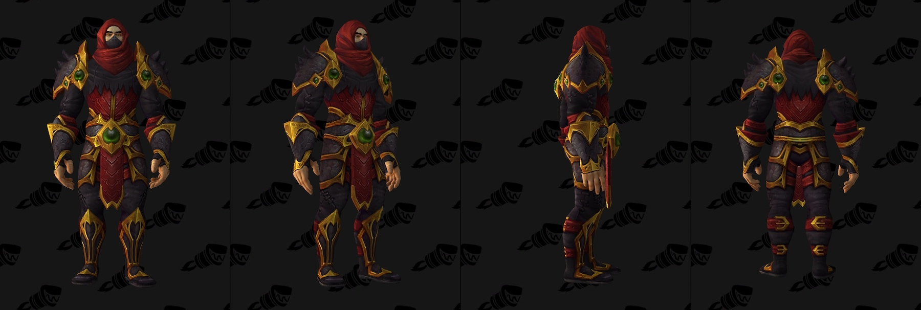 legion dungeon overview guides wowhead