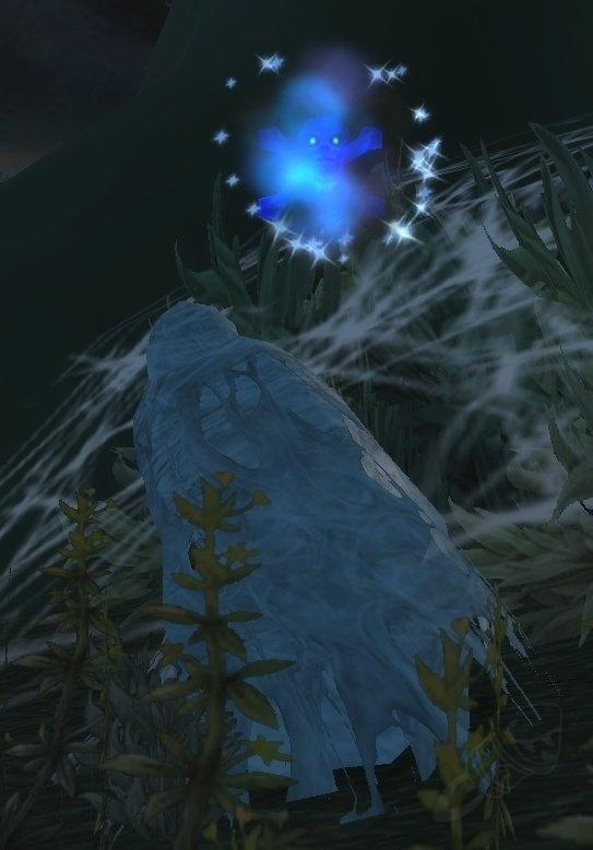Curse of Doom - Spell - World of Warcraft