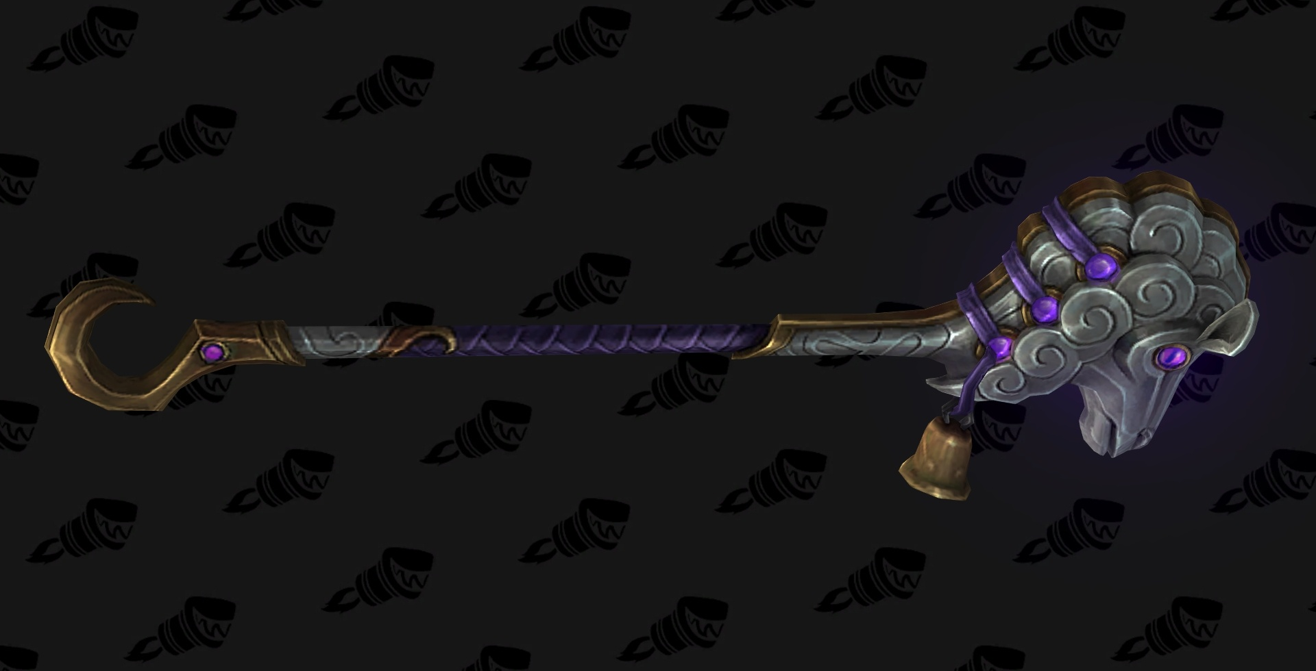532260-aluneth-arcane-mage-artifact.jpg