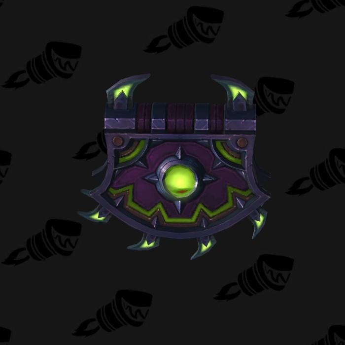 legion shadow priest pvp guide