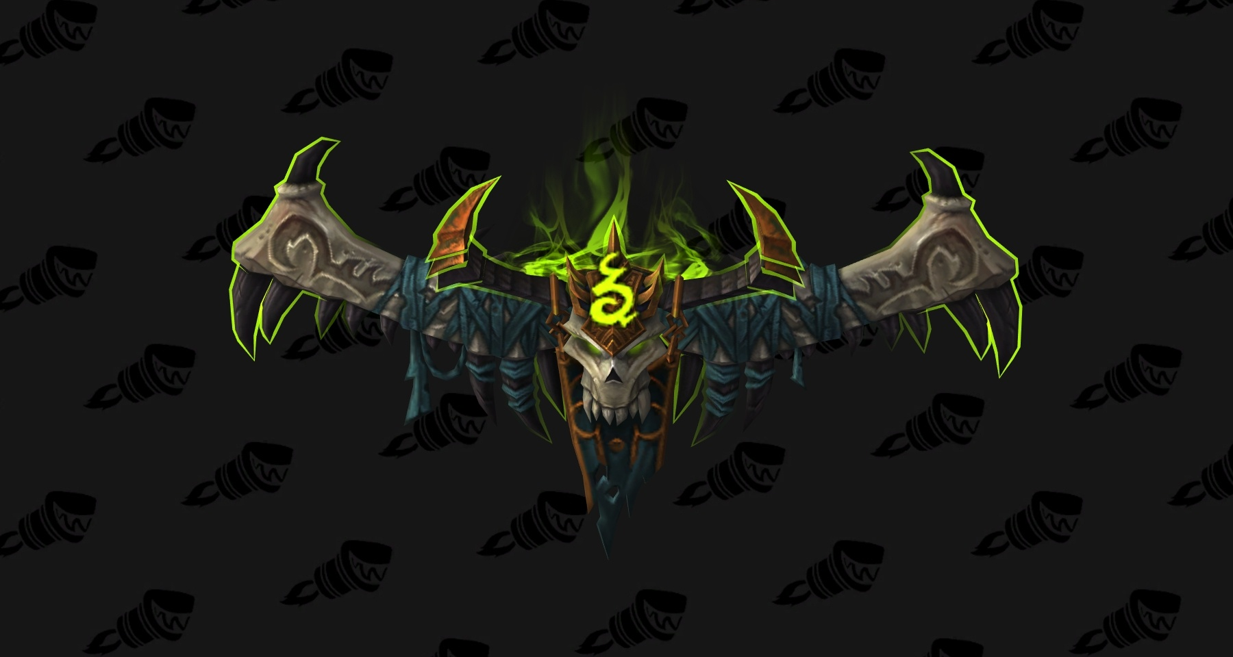 How to Unlock Artifact Appearances - Guides - Wowhead
