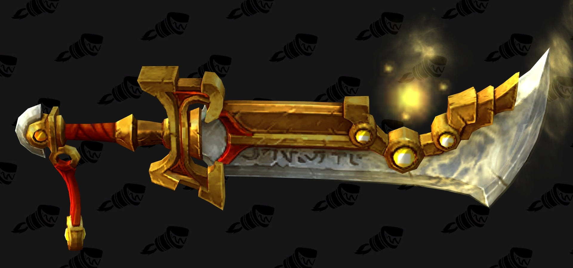 Top World Of Warcraft Paladin Artifact Weapons - quotes about love