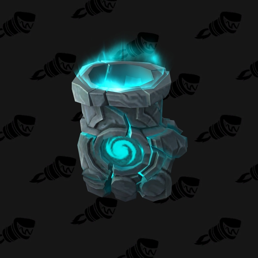wow legion windwalker monk artifact weapon