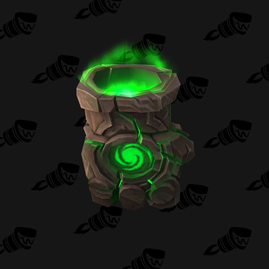 Windwalker Monk Artifact Weapon: Fists of the Heavens - Guides - Wowhead