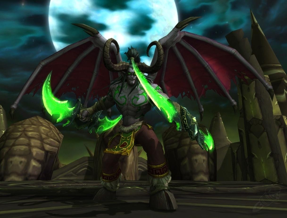 Boobs World Of Warcraft Nude Npc Photos