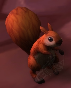 556068-squirrel-updated-model.jpg