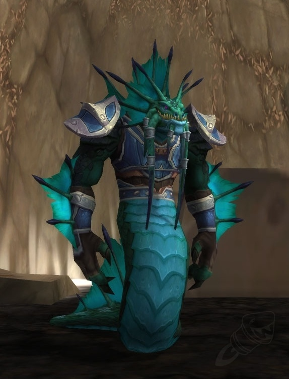 Huesos De Of Transformación Objeto Warcraft World yOn0wmvN8