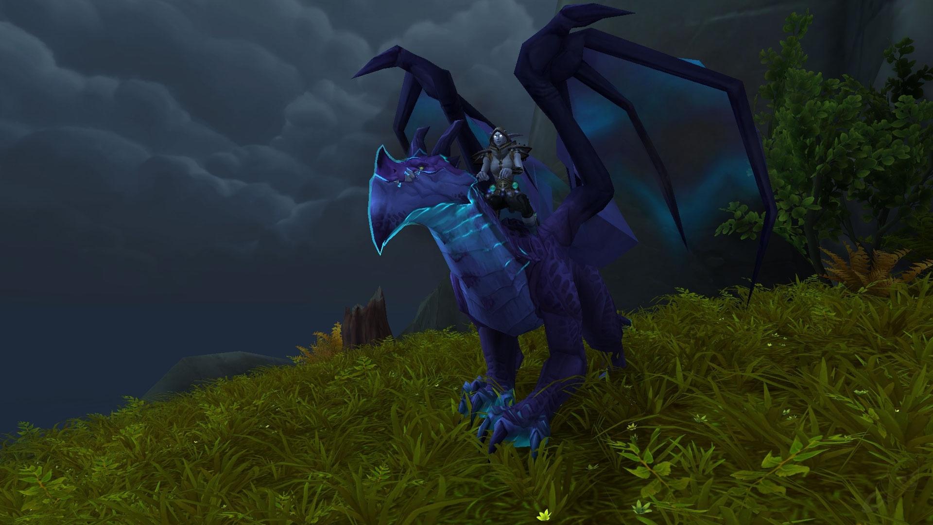 Erweckt Den Drachen