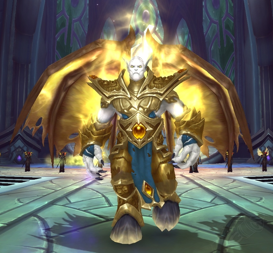 http://wow.zamimg.com/uploads/screenshots/normal/566155-lothraxion-lothraxion-arrives-during-the-fight-with-balnazzar.jpg