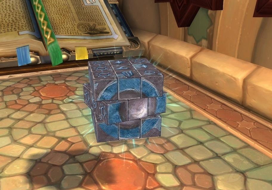 bersicht alle fantastischen in game cinematics aus legion. Black Bedroom Furniture Sets. Home Design Ideas