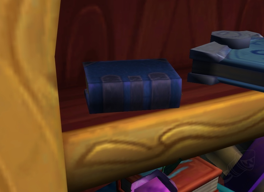 Icecrown And The Frozen Throne Item World Of Warcraft