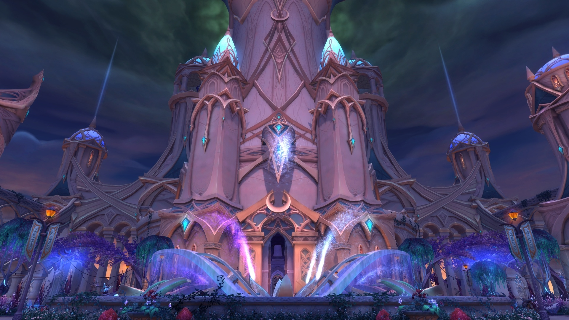 624401-the-nighthold.jpg