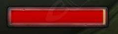 Когда шкала заполняется, игрок получает эффектНестерпимые мучения