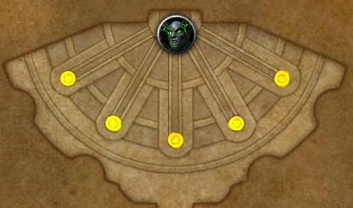 Fallen Avatar Tomb of Sargeras Raid Strategy Guide - Guides