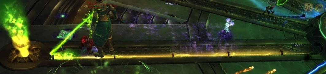 Если держать Доблестную деву рядом с Удерживающим пилотом,Аватара Падшегоне получит дополнительной энергии.