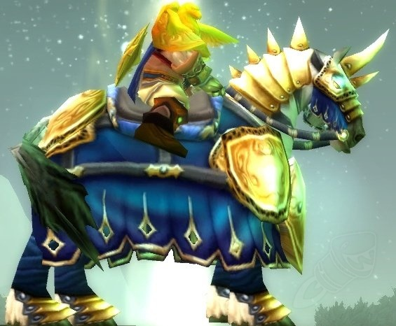 Classic WoW Paladin Leveling Guide & Best Leveling Spec 1-60
