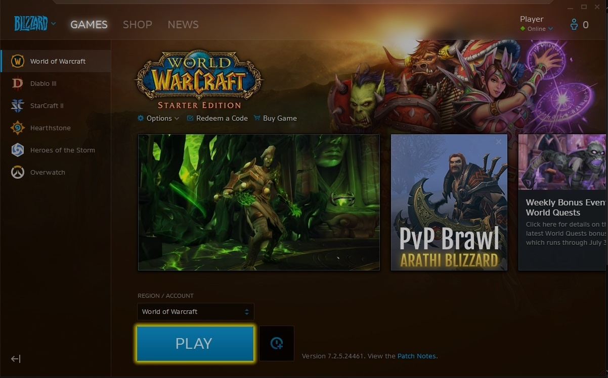 How to download and install wow guides wowhead.