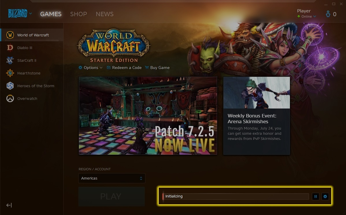 how to download and install wow - guides - wowhead