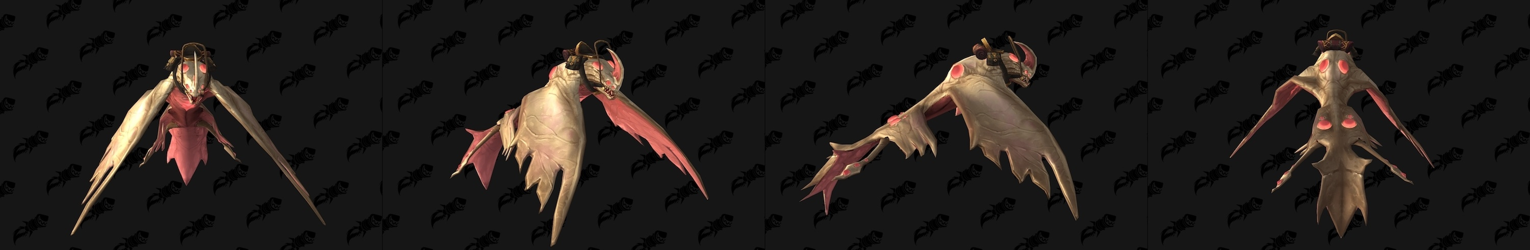 Hunter Tames in Patch 7 3 5 - Wowhead News