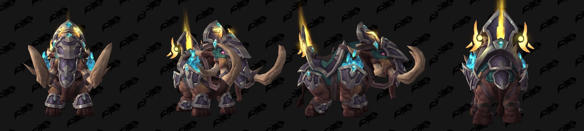 Army Of The Light Reputation Guide Guides Wowhead