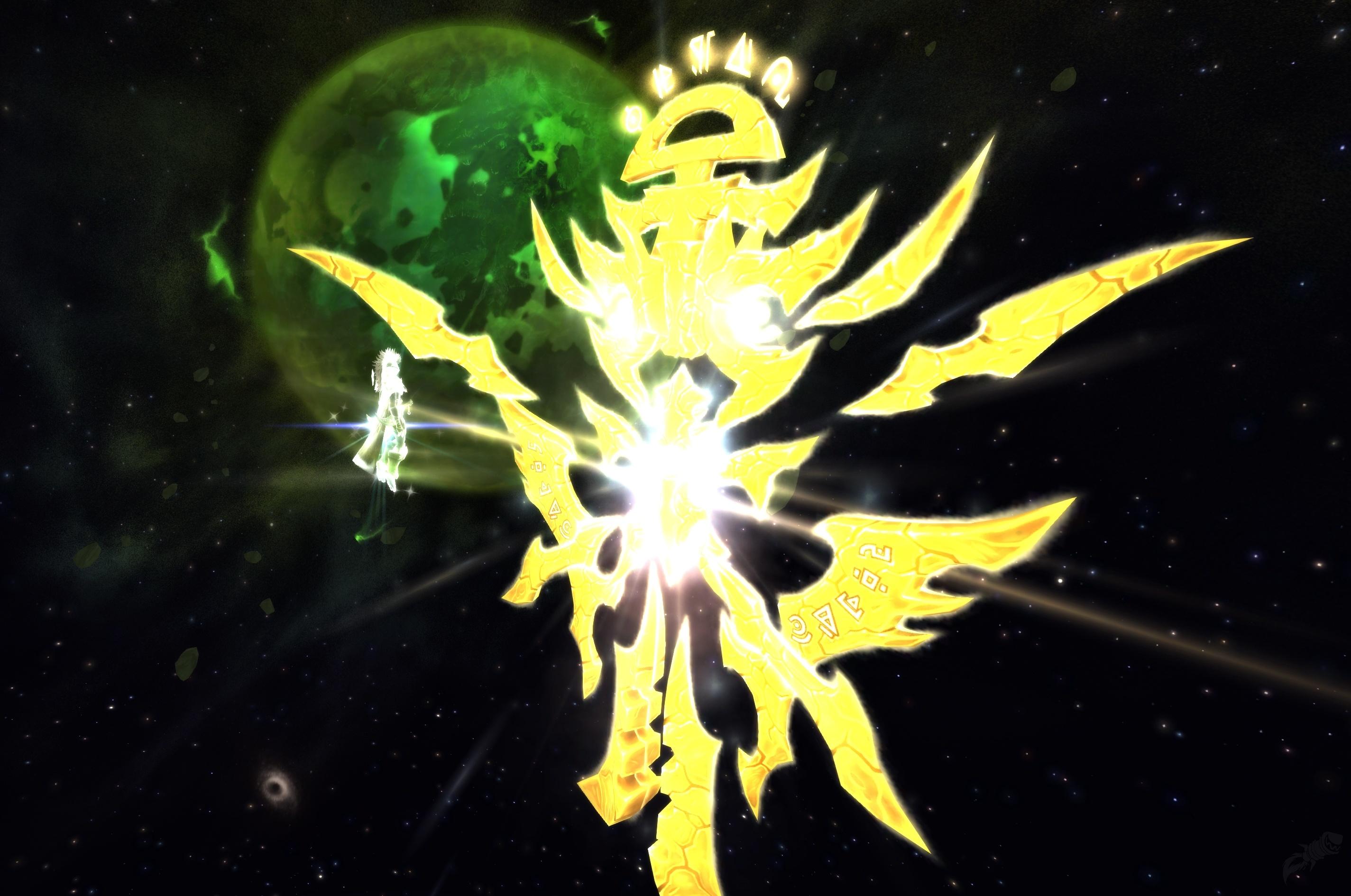 Im Haus Von Licht Und Schatten Quest World Of Warcraft