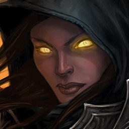 Battle Net Avatars Gallery World Of Warcraft