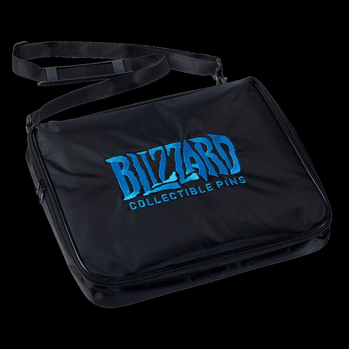 Blizzard Pin Trading Guide - Guides - Wowhead