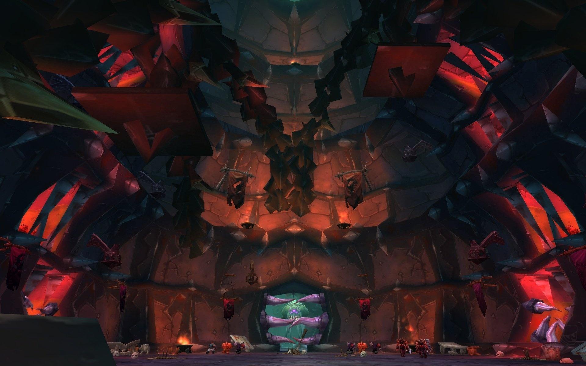 blood-furnace-dungeon-wow-tbc