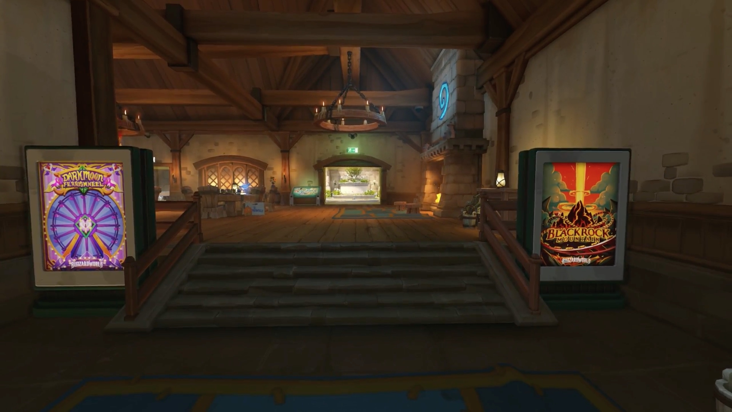 The WoW References in the Overwatch Blizzard World Map ... World Map Overwatch on world culture, world military, world atlas, world flag, world projection, world globe, world shipping lanes, world of warships, world glode, world wallpaper, world earth, world statistics, world wide web, world border, world travel, world hunger, world history, world records, world most beautiful nature, world war,