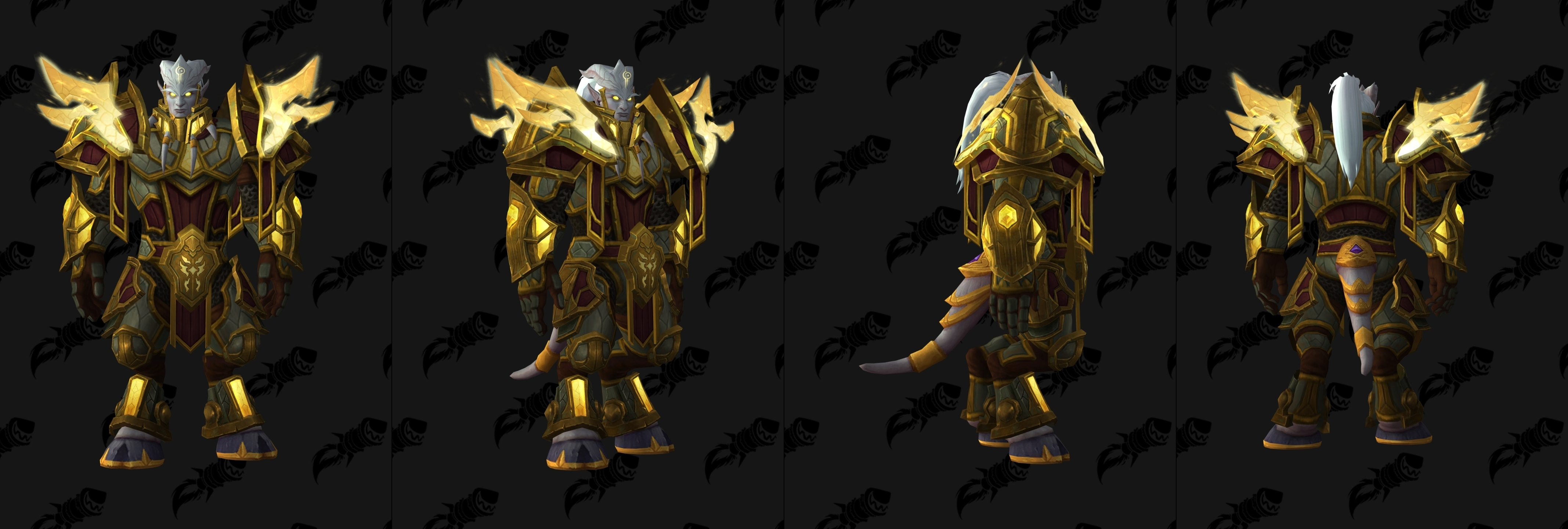 lightforged-draenei-allied-race-wow