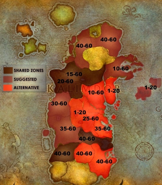 Wow bfa leveling guide level from 1 to 120 fast games for girls.
