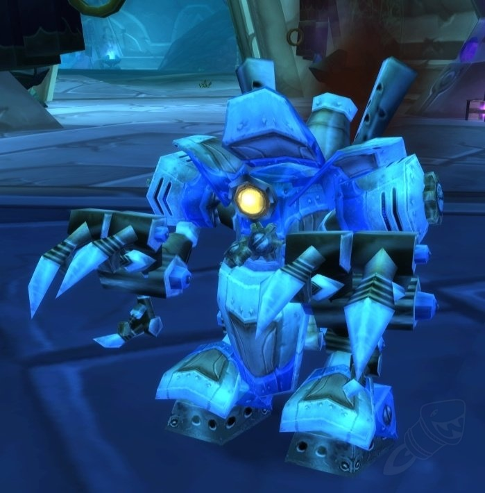 Astounding Feldreparaturbot 74A Gegenstand World Of Warcraft Wiring Digital Resources Helishebarightsorg