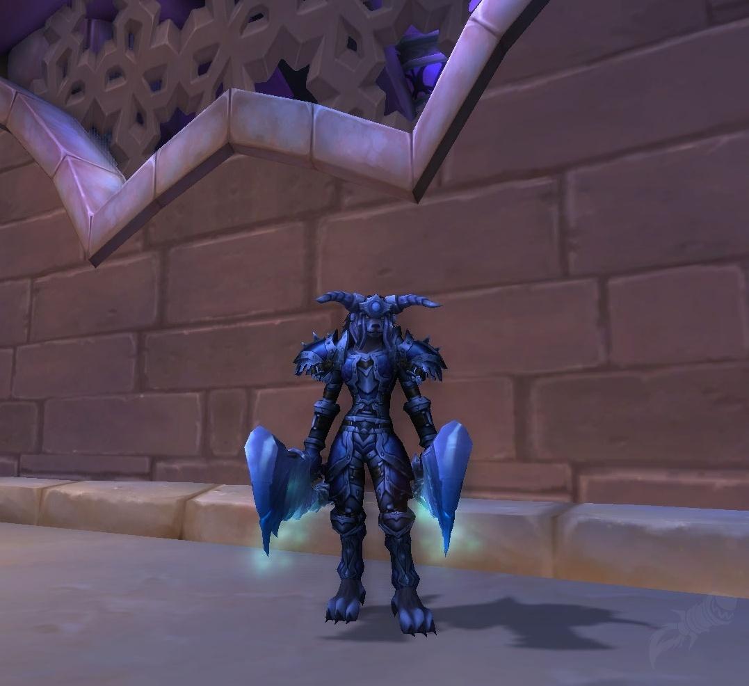 Helm Des Lichtsuchers Von Macaree Gegenstand World Of Warcraft