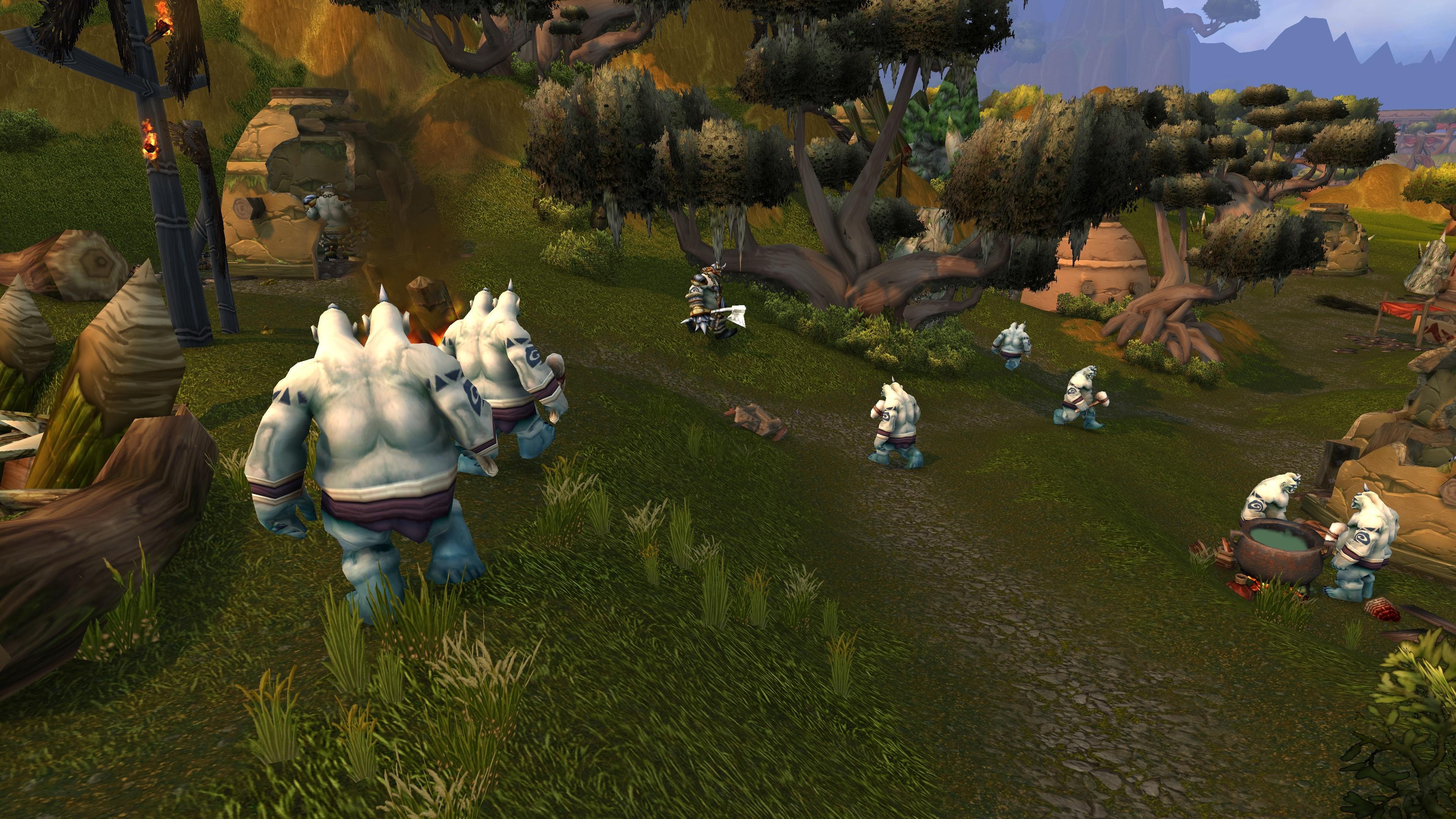 Mehr Kriegsperlen Quest World Of Warcraft