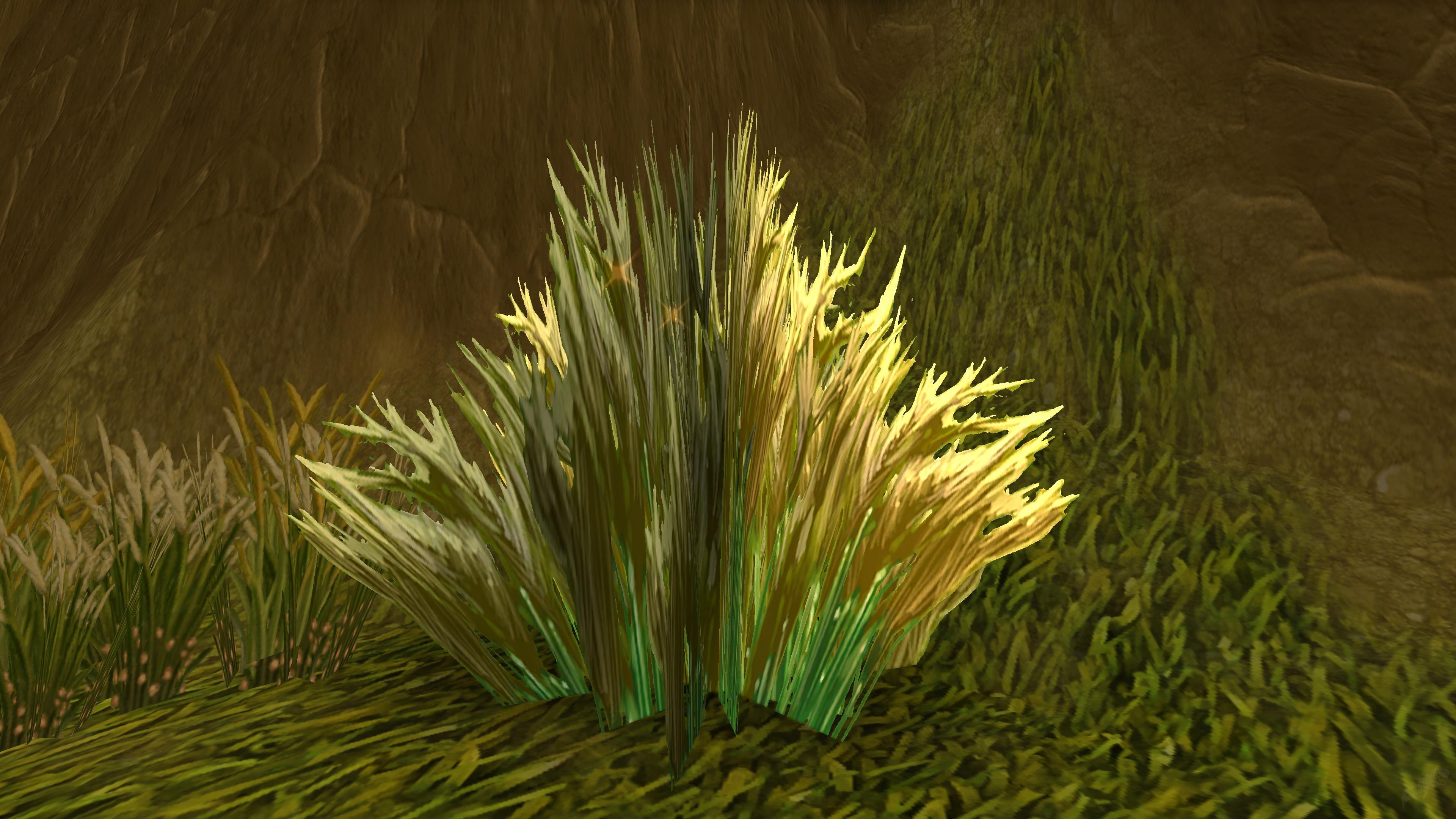 Zutaten Sammeln Quest World Of Warcraft