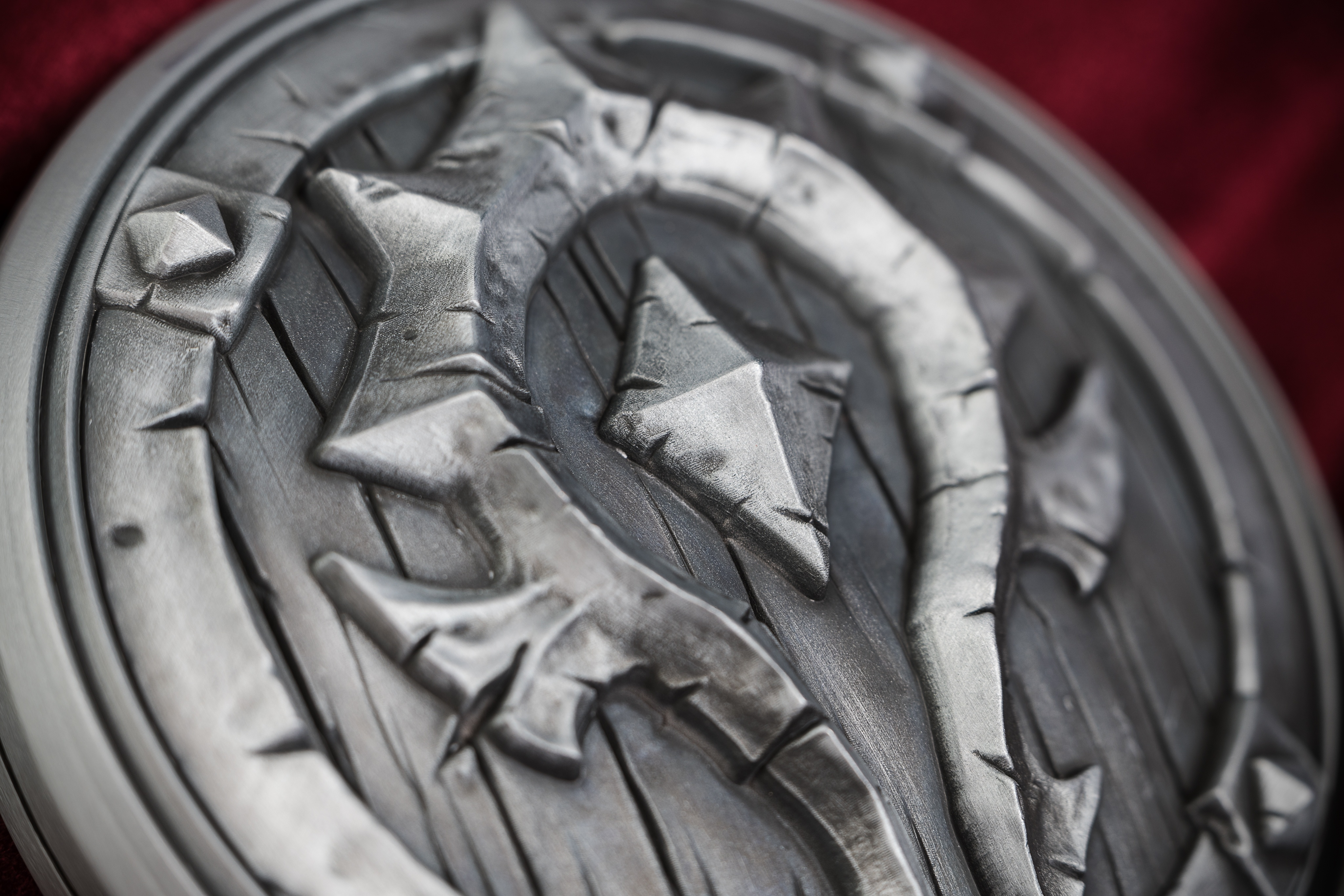battle for azeroth collectors edition pre order amazon