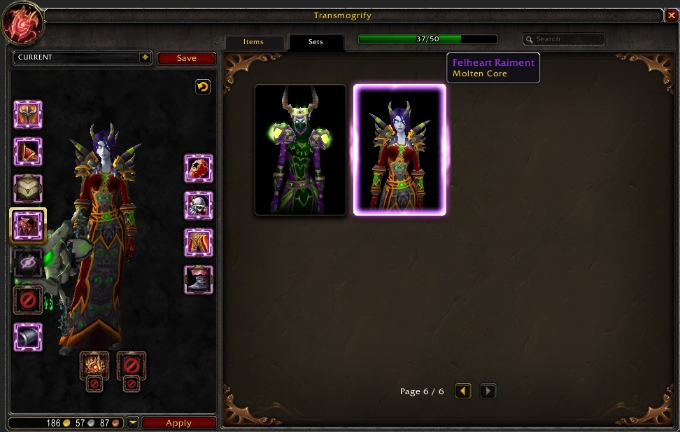 Pve arcane mage guide, wow wotlk 3. 3. 5a gnarly guides.