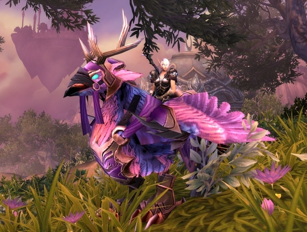 What to do Before Battle for Azeroth - Guides - Wowhead