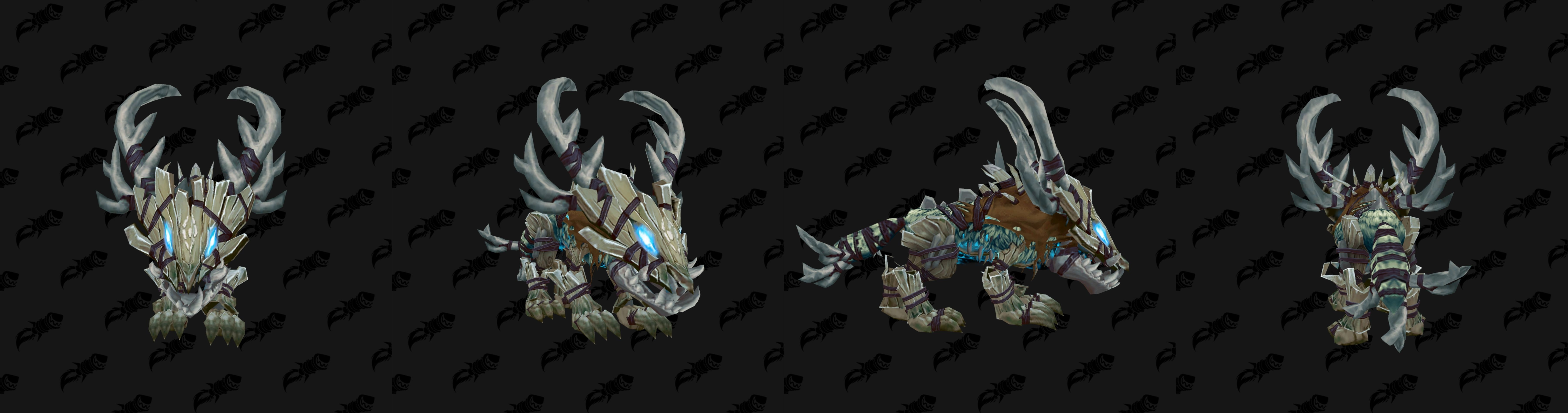 Professions in Battle for Azeroth - Guides - Wowhead