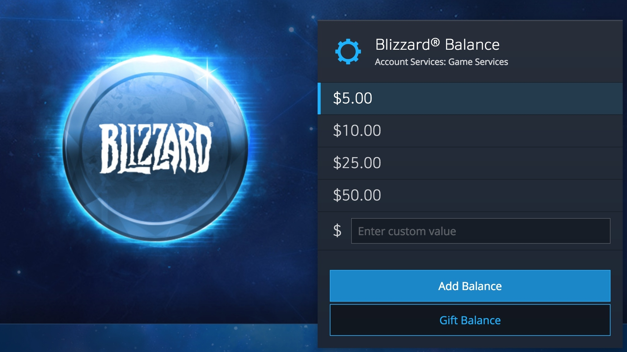 How To Purchase World Of Warcraft Game Time Guides Wowhead