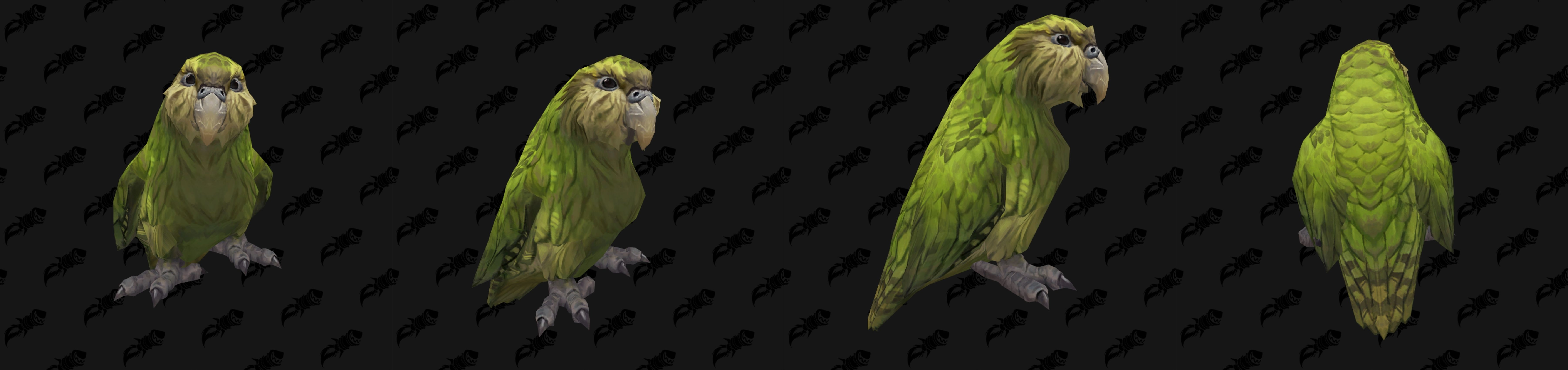 Pet Battles in Battle For Azeroth - Guides - Wowhead