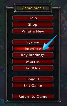 Using the Premade Group Finder - Guides - Wowhead