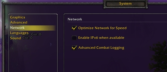 How to Use WoWAnalyzer - Guides - Wowhead