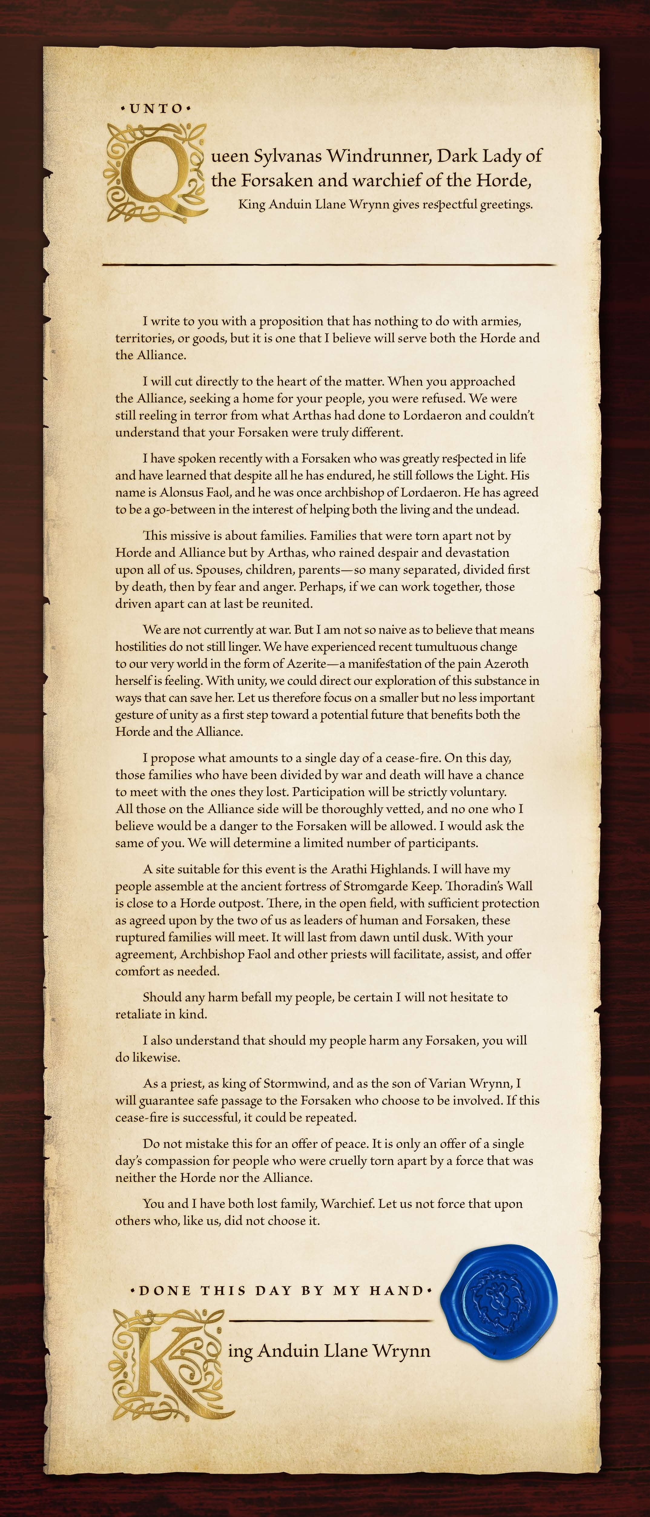 Vulpera guide galeria world of warcraft de perculia em 30052018 reportar fandeluxe Image collections