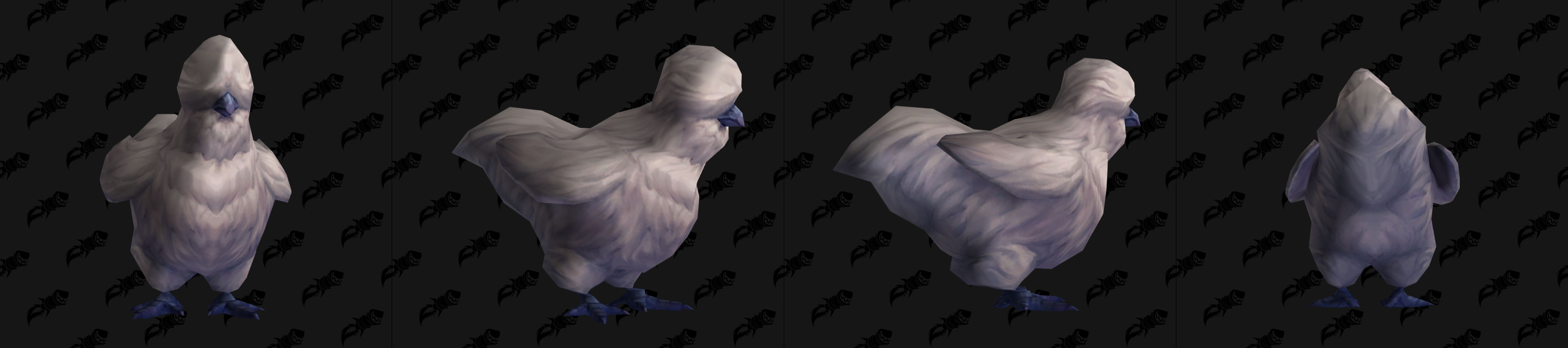 Pet Battles In Battle For Azeroth Guides Wowhead