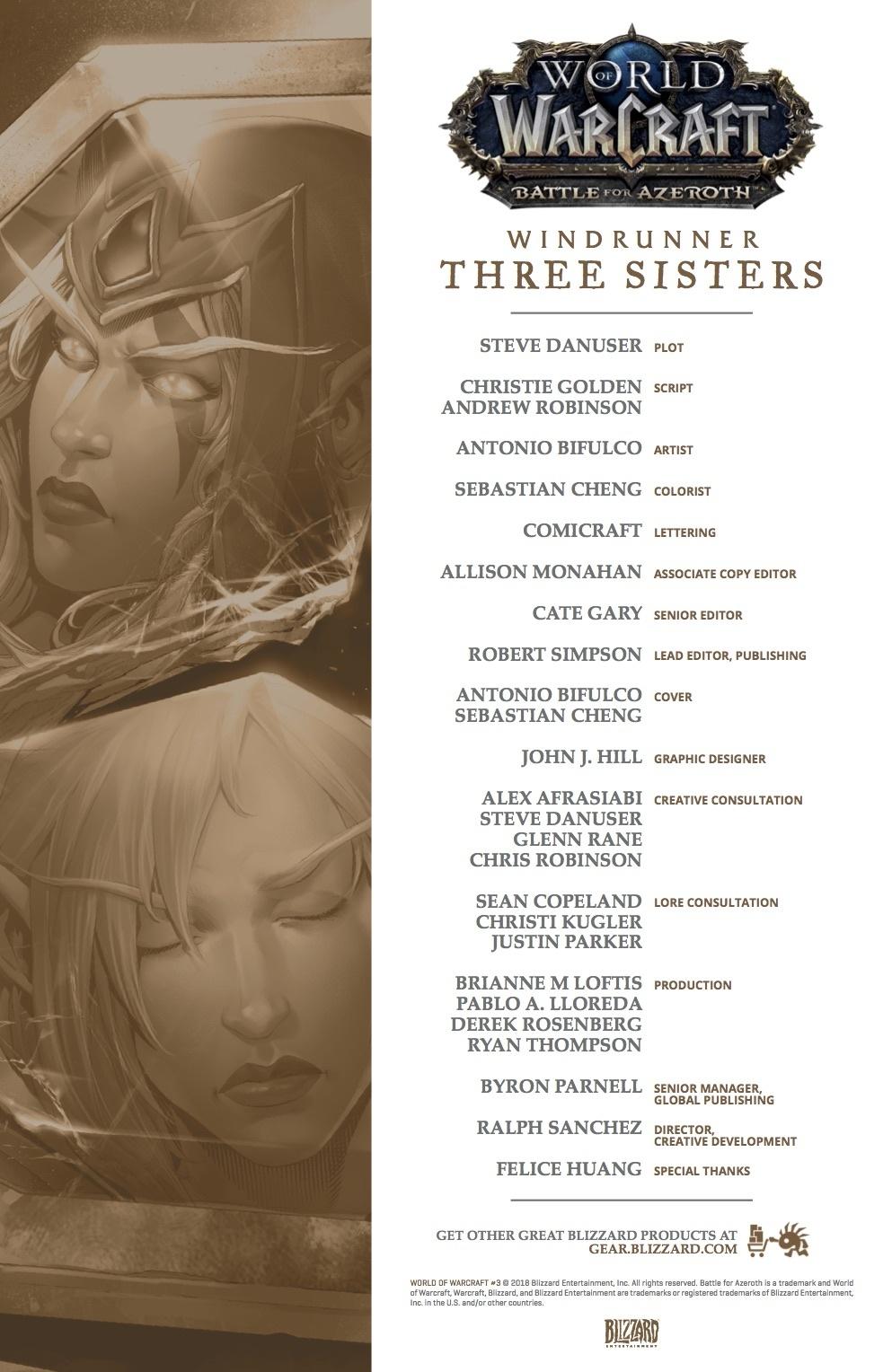 Sisters Of Battle Pdf