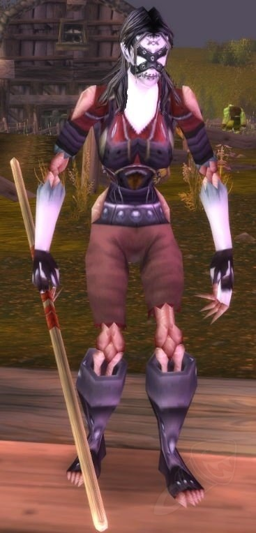 Jako World Of Warcraft Hints Of A New Plague 1300 exp (or 7 80 at level 70). jako blogger