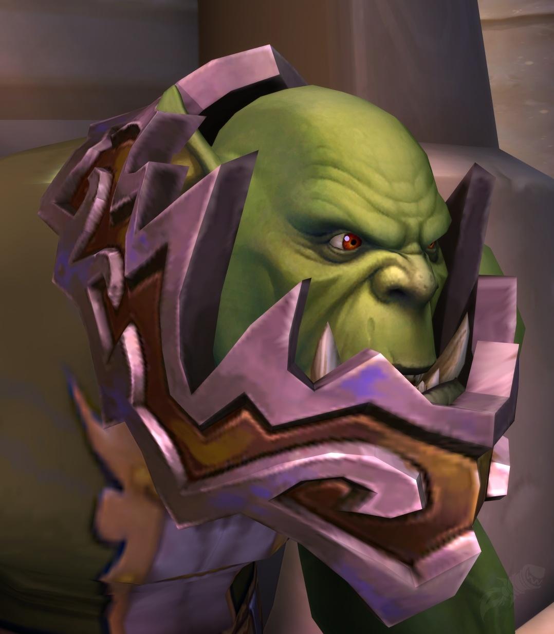 Leysteinhelm Gegenstand World Of Warcraft